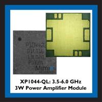 XP1044-QL Mimix