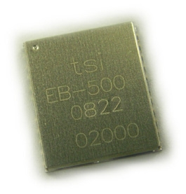 Transystem EB-500