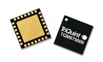 Triquint TQM879006