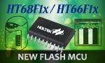 HT66_68F1x