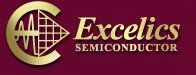 Excelics Semiconductor