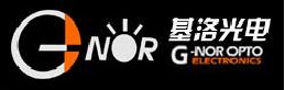 G-NOR