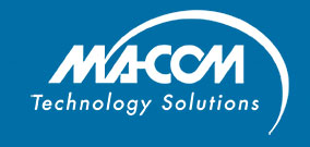 M/A-COM Techology Solutions
