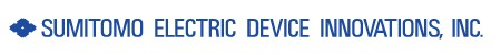 Sumitomo Electric Device Innovations, Inc.