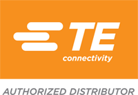 TE Connectivity Authorized Distributor