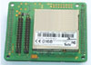 GM862 Interface (3990250670 Interface for GM862 QUAD)