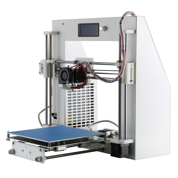FDM printer A-3kit 3D-принтер, Aurora Technology Co., Ltd