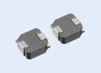 Индуктивность Epcos SPM6530-H