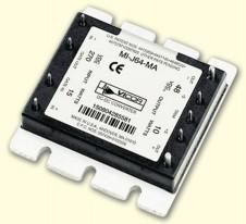 DC/DC модуль MI-J00