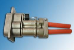 Amphenol ePower 200