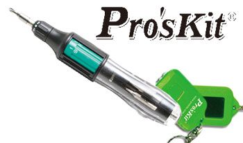 Pros'Kit