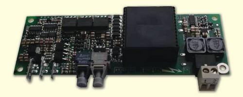 Драйвер управления C0044BG400