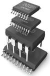 NXP LPC800