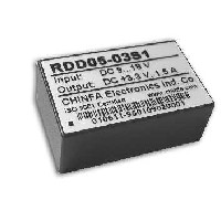 Chinfa RDD05-05D2U