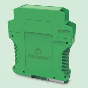 Клеммник Degson FMET-04P...2000AH