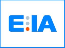 EIA 2017
