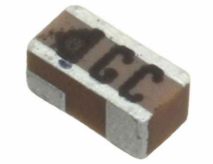 Abracon ACA-106