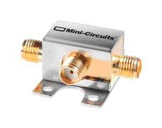 ZX10-2-1252+ Mini-Circuits