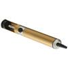 Поршневой оловоотсос Pro'sKit 908-366A