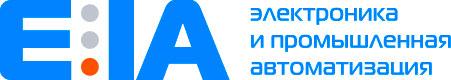 ЭИA: электроника и промышленная автоматизация