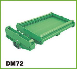 Degson DM72