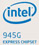 Intel 945G Express Chipset