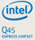 Intel Q45 Express Chipset