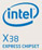 Intel X38 Express Chipset
