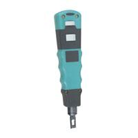 Инструмент для расшивки кабеля Pro'sKit CP-3150