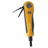 Инструмент для расшивки кабеля Pro'sKit PD-3141C