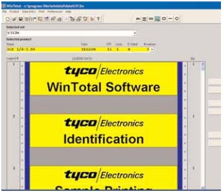 Tyco WinTotal