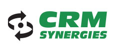 CRM Synergies