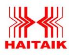 Джерела живлення Haitaik