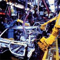 Общепромышленные разъёмы Amphenol