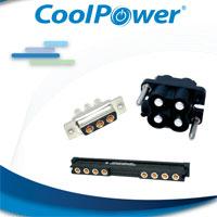 Серия CoolPower