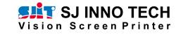Оборудование для собственного производства SJ Innotech