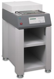 Инфракрасная печь Mechatronika MR10