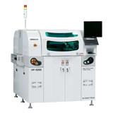 Автоматический трафаретный принтер SJ Inno Tech HP-520S