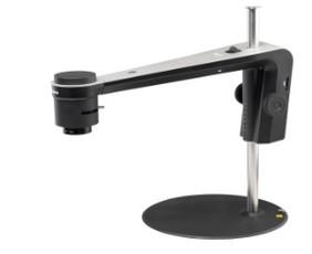 Відеомікроскоп Tagarno HD TREND