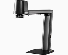 Відеомікроскоп Tagarno HD ZIP