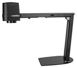 Відеомікроскоп Tagarno FHD ZIP