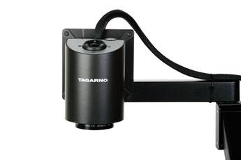 Відеомікроскоп Tagarno HD ZAP