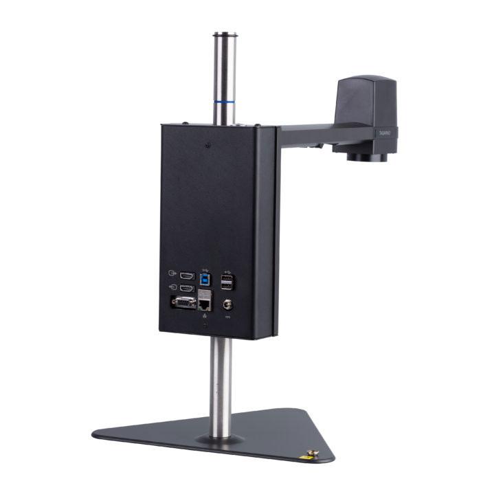 Видеомикроскоп TAGARNO FHD UNO