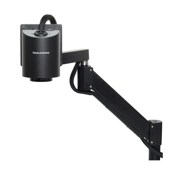 Видеомикроскоп MAGNUS FHD ZAP