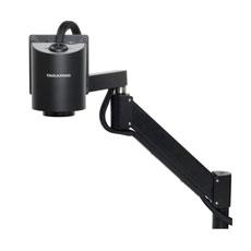 ВідеомікроскопTagarno FHD ZAP