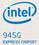 Intel 945G Express Chipset