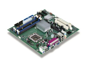 Fujitsu D21511-S