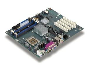 Fujitsu D2156-S