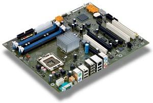 Fujitsu D2608-A