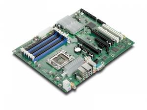 Fujitsu D2778-D